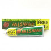 Зубная паста miswak 170гр