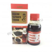 Масло черного тмина Сеадан (100мл)