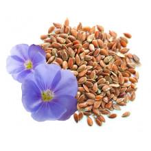 Семена льна оптом 5кг