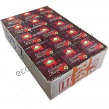 Эпимедиумная паста THEMRA (240 г )15 шт упаковка