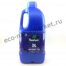 Кокосовое масло Parachute (парашют) 1000 мл