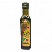 "Оливковое масло ""SAHRA"" 250 мл"