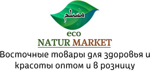 ЭКО-Натур-Маркет ИП Сейтов Р.И